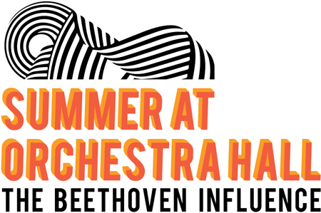Summer at Orchestra Hall