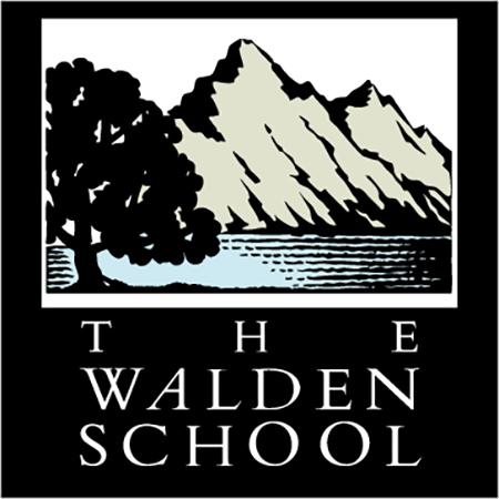 The Walden School Creative Musicians Retreat