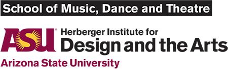 Arizona State University School of Music, Dance and Theatre