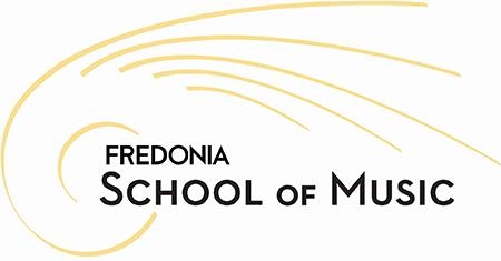 SUNY Fredonia School of Music