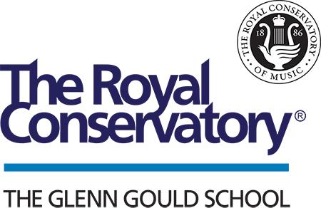 The Glenn Gould School
