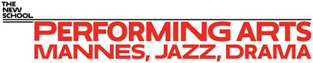 Mannes School of Music