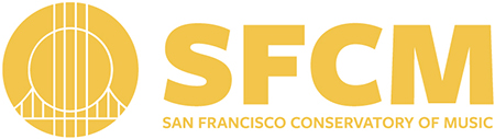 San Francisco Conservatory of Music