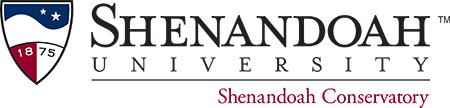 Shenandoah Conservatory