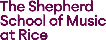 The Shepherd School of Music