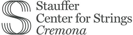 Stauffer Center for Strings